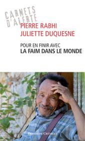 EXE-RABHI-Faim-Monde